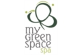 My Green Space Spa